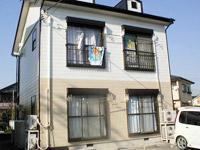 兵庫県加古川市