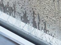 床下の湿気対策をしないと家が崩壊する!?床下の湿気対策のポイント
